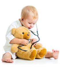 Sağlıksız oyuncaklara dikkat