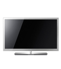 Samsung Full HD 9000 serisi