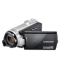Samsung HMX–H200 serisi