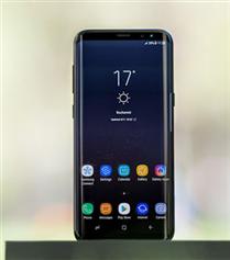Samsung'u Olanlar Dikkat
