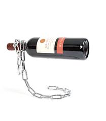 Şarap Şisesi Tutucu