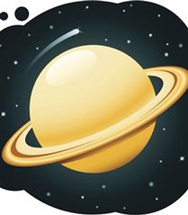 Satürn Kova'da: Burçlara Göre Yorumlar!