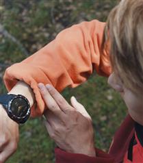 Şehirli Maceraperestlere En Güzel Hediye: HONOR Watch GS Pro