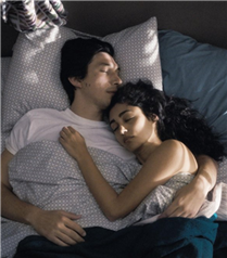Seks Öncesi ve Sonrası İçin Edinmeniz Gereken Alışkanlıklar