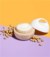 Sephora'ya Özel Shiseido Ürünlerini Keşfedin