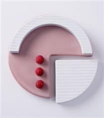 Seramik ve Yemeğin Sanatsal Buluşması