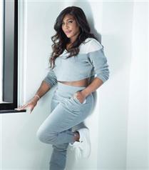 Serena Williams Kendi Giyim Markasını Kurdu