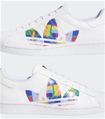 Sevginin Birleştirici Gücü: Adidas Pride Koleksiyonu