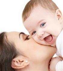 Sezeryan doğum alerjik hastalıkları arttırıyor