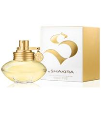 Shakira&#8217dan S by Shakira