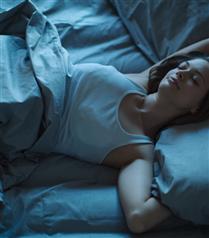 Sıcak Havalarda Deliksiz Uyumanın 5 Yolu
