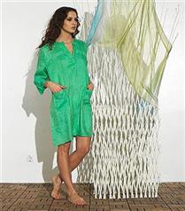 Silk & Cashmere terletmeyen ipek yazlıklar