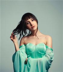 """SIRMA'nın İlk Albümünün Çıkış Parçası """"Üzülürsün Sonra"""" 30 Eylül'de Yayında"""