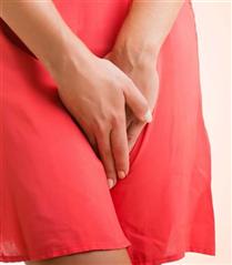 Sistit Hastalığı Hakkında Bilmeniz Gerekenler