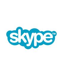 Skype iPhone uygulamasını yeniledi!
