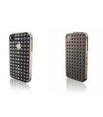 SmallWorks iPhone 4 kılıfı