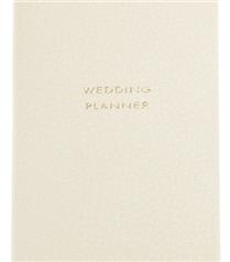 Smythson düğün planlayıcısı