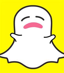 Snapchat Batıyor Mu?