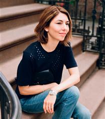 Sofia Coppola ve Cartier`den Yeni İşbirliği