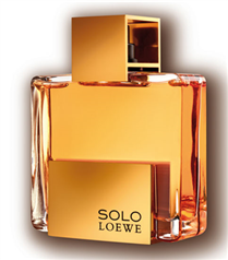 Solo Loewe Absoluto
