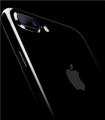 Son Güncelleme iPhone'u Hızlandırıyor