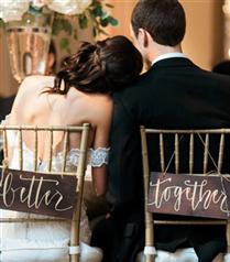 Son Trend Düğün Fikirleri