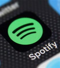 Spotify Değişiyor