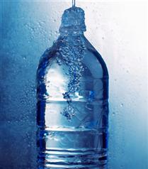 Su içmekle ilgili 5 efsane