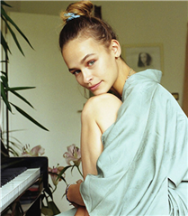 Şubat 2020'nin Mutlaka Edinmeniz Gereken En Yeni Makyaj ve Cilt Bakım Ürünleri