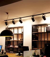 Tasarımın yeni adresi designLAB istanbul