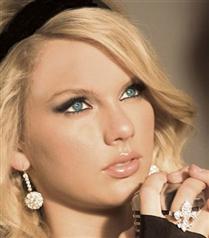 Taylor Swift parfümü