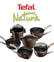 Tefal Natura