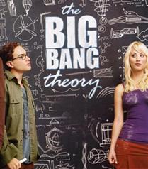 The Big Bang Theory 3 yıl daha ekranda