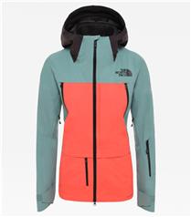 The North Face, FUTURELIGHT ile Outdoor Sektöründe Beklentileri Değiştiriyor
