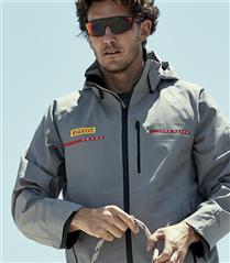 The Woolmark Company, Luna Rossa Prada Pirelli Takımıyla Ortaklık Yapıyor