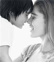 Tiffany & Co 2015 Sonbahar-Kış Kampanyası
