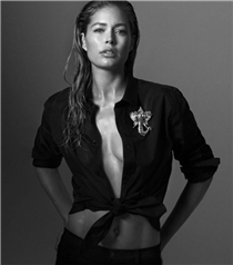 Tiffany & Co.'dan #KnotOnMyPlanet Kampanyası