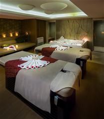 Titanic Hotels Befine Sports & Spa İle Kışa Yenileyici Bir Başlangıç Yapın