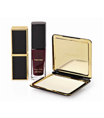 Tom Ford Black Orchid Limited Edition Colleciton
