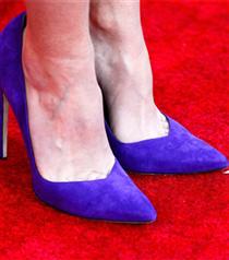 Topuklu Ayakkabının Rahat Olduğunu Nasıl Anlarsın?