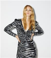 Trendlerin Işığında Yeni Yıl Elbise Önerileri!