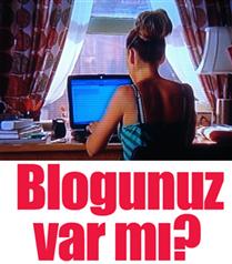 TRENDUS BLOG ÖDÜLLERİ BAŞLIYOR