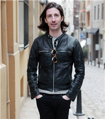Trendus Özel Röportajı: Daniel Vosovic