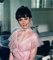 #TrendusTBT: Audrey Hepburn Filmlerinden İkonik Moda Sahneleri