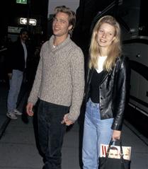 #TrendusTBT: Gwyneth Paltrow'un 90'lar Stili