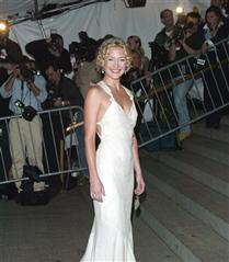 #TrendusTBT: Yıldızların İlk Met Gala Elbiselerini Mercek Altına Aldık!