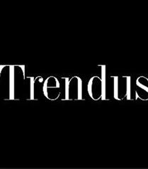 Trendus'un Bu Haftaki Enleri