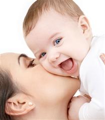 Tüp bebek hakkında bilmeniz gerekenler
