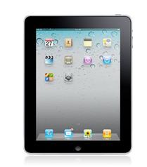 Turkcell`den yeni iPad uygulaması