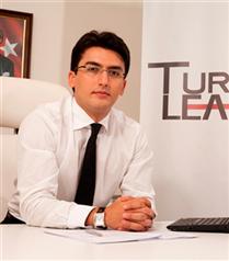 Turkleader Derneği ile Harvard ücretsiz
